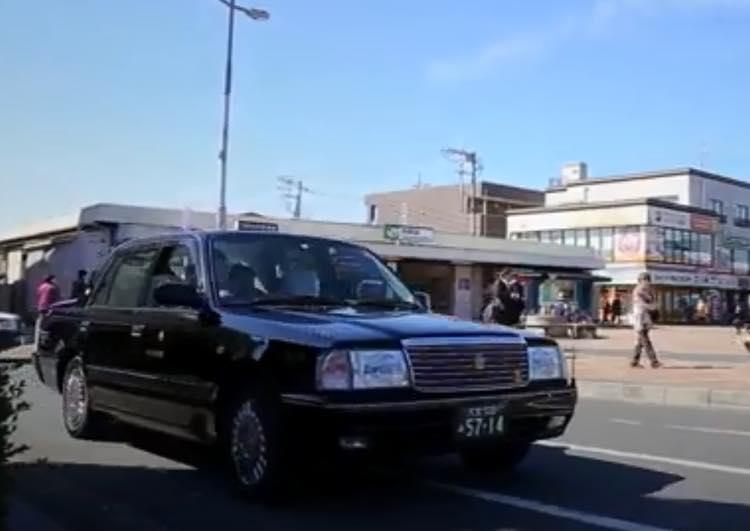 浦和自動車株式会社(さいたま市緑区)本社営業所タクシー求人 埼玉県